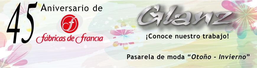 pasarela4
