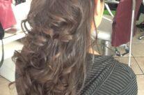 Peinado No. 28